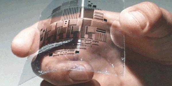 Ραγδαία ανάπτυξη εταιρειών νανοτεχνολογίας στη Θεσσαλονίκη