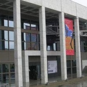 Το ποίημα της ορθής γωνίας του Le Corbusier και το Jazz του Matisse