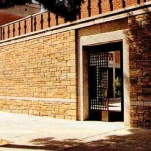 Μουσείο Βυζαντινού Πολιτισμού: Ταξιδεύοντας στην Ανατολική Μεσόγειο
