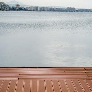 Σεμινάριο φωτογραφίας του Πλάτωνα Ριβέλλη στη Θεσσαλονίκη