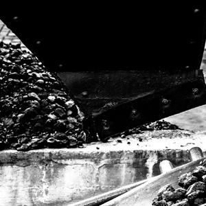 Έκθεση φωτογραφίας του Πλάτωνα Ριβέλλη