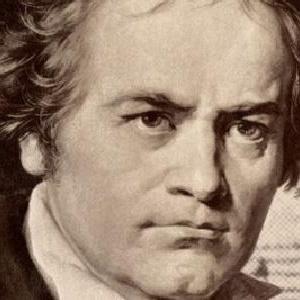 Διάλεξη: Η επίδραση του αρχαίου ελληνικού πολιτισμού στον Beethoven
