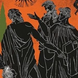 Η επίδραση του αρχαίου ελληνικού πολιτισμού στον Beethoven..