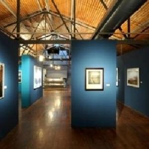 """Το Μουσείο Φωτογραφίας Θεσσαλονίκης στις εκδηλώσεις του περιοδικού """"Φωτογράφος"""""""