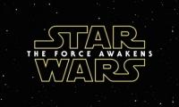 Το Star Wars υποσκέλισε το ρεκόρ εισπράξεων του Avatar