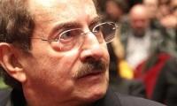 Το Δ.Σ. του Φεστιβάλ Κινηματογράφου Θεσσαλονίκης  ευχαριστεί τον  Δημήτρη Εϊπίδη