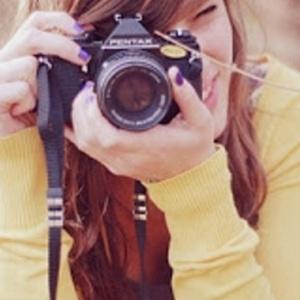 Φωτογραφική Έκθεση  «ΤΑ ΚΛΙΚ ΤΑ ΠΡΩΤΑ»