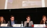 Η Κινηματογραφική Παιδεία σε Διακρατικό επίπεδο: Ελλάδα – Πολωνία – Ουγγαρία