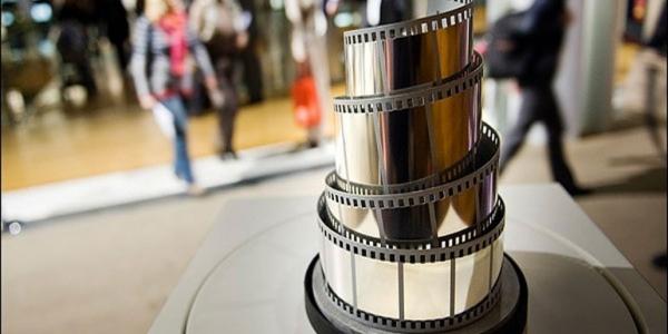 17ο Φεστιβάλ Γαλλόφωνου Κινηματογράφου