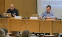 Καλές πρακτικές για επιτυχημένες προτάσεις σε ευρωπαϊκά ερευνητικά προγράμματα αριστείας