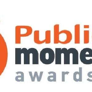 Διαγωνισμός φωτογραφίας και video: Public Moments Awards