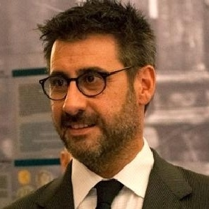 Ο Ορέστης Ανδρεαδάκης νέος Διευθυντής του Φεστιβάλ Κινηματογράφου