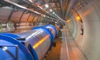 """Διάλεξη: Η Συμμετοχή του ΑΠΘ στο """"Πείραμα"""" του CERN"""