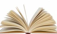 Νέες εκδόσεις από το βιβλιοπωλείο του ΜΙΕΤ