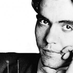 Αφιέρωμα στον Federico Gracia Lorca