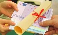 Κυβέρνηση: Θα νομιμοποιήσει τα πλαστά πτυχία των δημοσίων υπαλλήλων