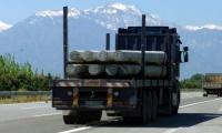 Δόθηκε στην κυκλοφορία η εθνική οδός Θεσσαλονίκη-Σερρών