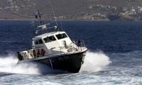 64χρονος ανασύρθηκε νεκρός από την θάλασσα