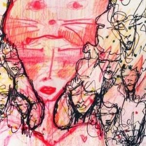 Έκθεση ζωγραφικής της Αθηνάς Παππά και βραδιά οινογνωσίας