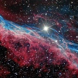 Tο 88%  του Γαλαξία μας είναι ..σκοτεινός