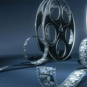 Πρεμιέρα για τους δύο θερινούς κινηματογράφους του δήμου Νεάπολης