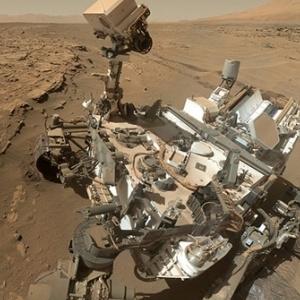 Ο Αρης είχε κάποτε οξυγόνο περισσότερο από τη Γη