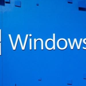 Η Microsoft αποζημιώνει χρήστη για τα Windows 10