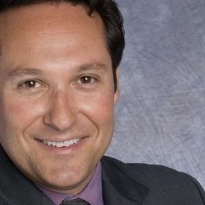 Ο Stephen Shapiro εκπαιδεύει τα στελέχη της WIND σε θέματα καινοτομίας