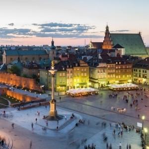 Πρόγραμμα Εθελοντισμού «E VS PL» για 8 μήνες στην πόλη Więcbork της Πολωνίας