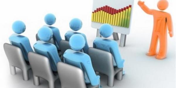 Πρόσκληση ανέργων για συμμετοχή σε επιδοτούμενο πρόγραμμα κατάρτισης και πρακτικής
