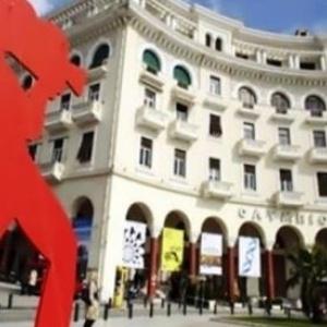 Το Φεστιβάλ Ντοκιμαντέρ Θεσσαλονίκης αποκτά διαγωνιστικό τμήμα