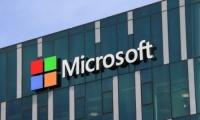 Η Microsoft αποσύρεται από τη Φινλανδία