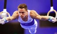 Χρυσός ο Λευτέρης Πετρούνιας στο Ευρωπαϊκό πρωτάθλημα