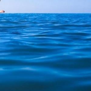 Πάνω από 180 οι πνιγμοί στις ελληνικές θάλασσες από την αρχή του καλοκαιριού