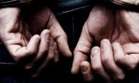 Σύλληψη 19χρονου Αιγύπτιου για μεταφορά αλλοδαπών