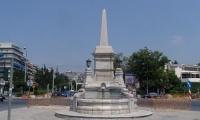 Αίθριος ο καιρός την Τρίτη στη Θεσσαλονίκη