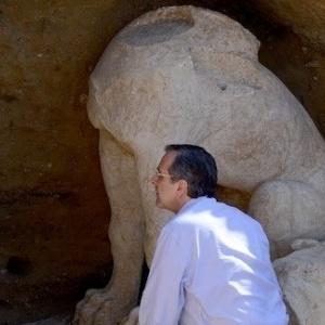 Τι συνέβη τελικά στην Αμφίπολη. Τι κατάληξη είχε η πολύκροτη αρχαιολογική ιστορία