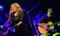 Ελένη Τσαλιγοπούλου και Bogaz Musique στην Καλαμαριά