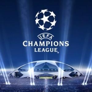 Tα ζευγάρια των play off στο Champions League