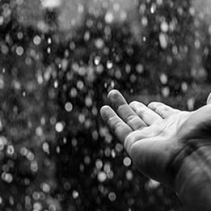 Τοπικές βροχές στη Θεσσαλονίκη την Πέμπτη