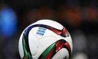 Ξεκινάει στις 25 Αυγούστου το πρωτάθλημα της Super League