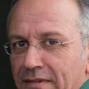 Παραιτήθηκε ο διευθυντής της Δημοτικής Τηλεόρασης Θεσσαλονίκης