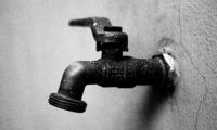 Έκτακτες διακοπές νερού  σε Σταυρούπολη και Ωραιόκαστρο