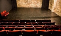 Το Κρατικό Θέατρο Βορείου Ελλάδος αναζητεί επαγγελματία  ηθοποιό