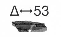 53α Δημήτρια - Το πλήρες πρόγραμμα εκδηλώσεων