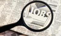 Θέσεις εργασίας στο Δήμο Παύλου Μελά