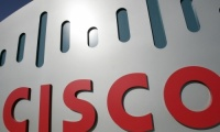 H Cisco   στην 83η Διεθνή Έκθεση Θεσσαλονίκης