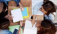 Διακρίσεις φοιτητών του ΑΠΘ  στον 25ο Διεθνή Μαθηματικό Διαγωνισμό IMC 2018