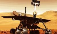 Τελευταίες ελπίδες για το Opportunity  της  NASA