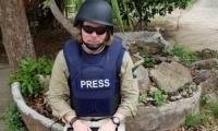 Εξαφανίστηκε μυστηριωδώς συνεργάτης του Τζούλιαν Ασάνζ στη Νορβηγία